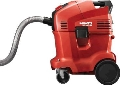 Rental store for Vacuum HILTI concrete dust   slurry 6.6 in Bensenville IL