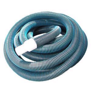 Where to find Vacuum hose 1-1 2  x 15 in Bensenville