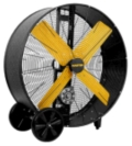 Rental store for Box fan 36 in Bensenville IL