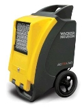 Rental store for Dehumidifier Wacker 85ppd in Bensenville IL