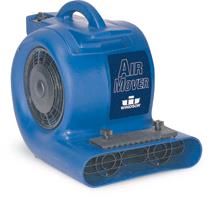 Where to find Blower carpet and floor dryer in Bensenville