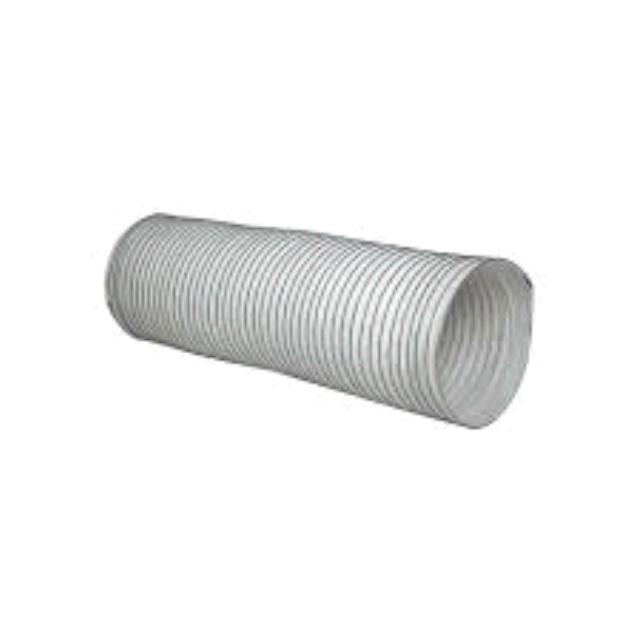 Where to find Duct for tent heater 12  x 12  long in Bensenville