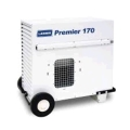 Where to rent Tent heater 170 BTU propane forced air in Bensenville IL