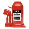 Where to rent Hydraulic 12.5 ton bottle jack in Bensenville IL