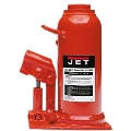 Rental store for Hydraulic 22.5 ton bottle jack in Bensenville IL