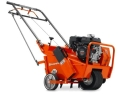 Rental store for Lawn aerator 19  3-5hp in Bensenville IL