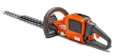 Rental store for Hedge trimmer 36v battery power in Bensenville IL