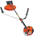Where to rent Trimmer Brush Cutter  rental in Bensenville IL