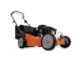Rental store for Mower 21  push type in Bensenville IL
