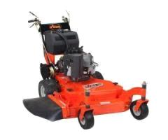 Where to find Walk behind mower 36 in Bensenville