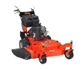 Rental store for Walk behind mower 36 in Bensenville IL