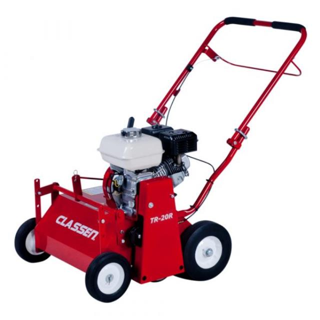 Where to find Power rake 5hp in Bensenville