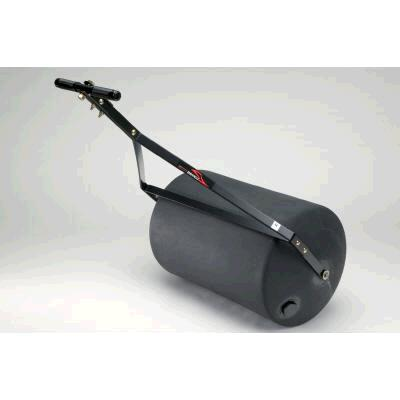 Where to find Roller Lawn push pull 225lb 18 x24 in Bensenville