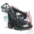 Rental store for Yard Vacuum 6.5hp self propelled in Bensenville IL