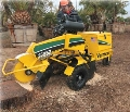 Where to rent Stump Grinder 25HP Self-Propelled in Bensenville IL