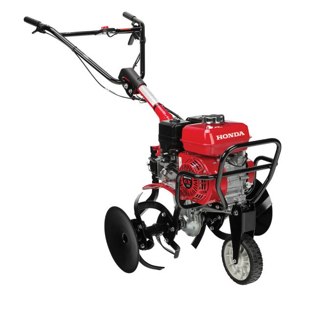 Where to find Tiller Front Tine 3 - 5 hp in Bensenville