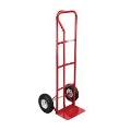 Rental store for Dolly 500lb capacity hand truck in Bensenville IL
