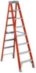 Where to rent Step ladder 8 in Bensenville IL