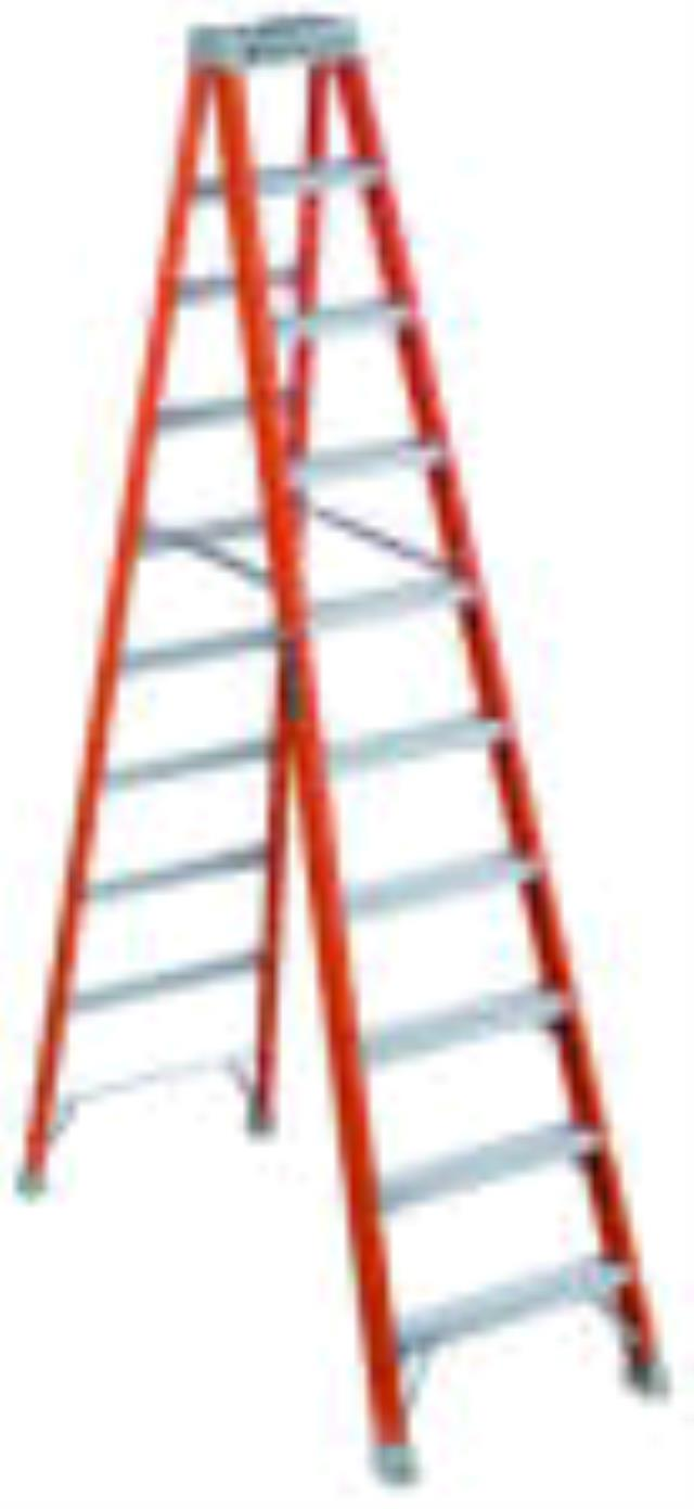 Where to find Step ladder 10 in Bensenville