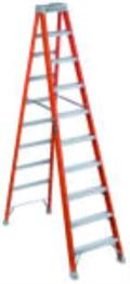 Where to rent Step ladder 10 in Bensenville IL