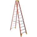 Rental store for Step ladder 20 in Bensenville IL