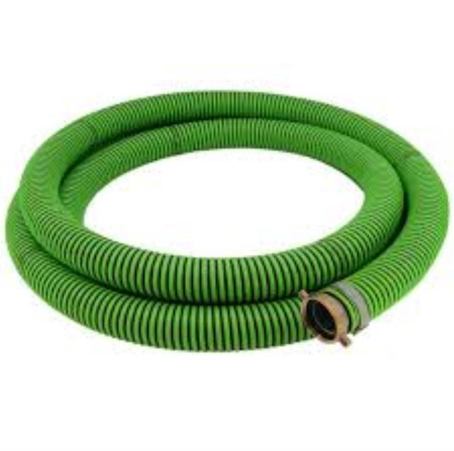 Where to find Suction hose 4  x 20 in Bensenville