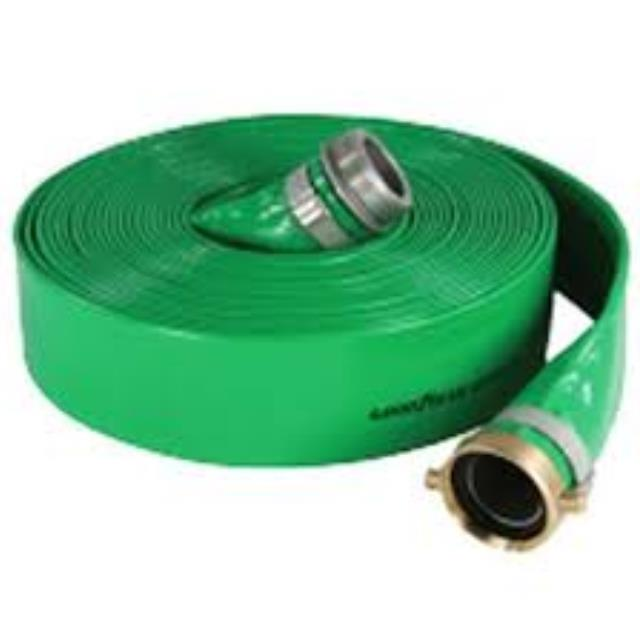 Where to find Discharge hose 1-1 2  x  30-50 in Bensenville