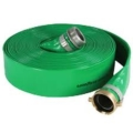 Rental store for Discharge hose 3  x 30-50 in Bensenville IL