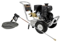 Rental store for Power washer  2700 psi gas engine in Bensenville IL
