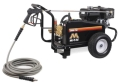 Where to rent Power washer  3000 psi gas engine in Bensenville IL