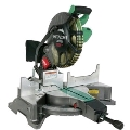 Rental store for Compound miter saw 12  115v in Bensenville IL