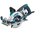 Rental store for Circular saw 7-1 4  115v 7 amp in Bensenville IL