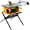 Rental store for Table saw 10  115v 15amp in Bensenville IL