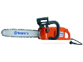 Rental store for Chainsaw 14  115v electric powered in Bensenville IL