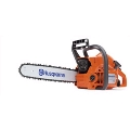 Rental store for Chainsaw 14  gas powered in Bensenville IL