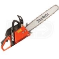 Rental store for Chainsaw 20  gas powered in Bensenville IL
