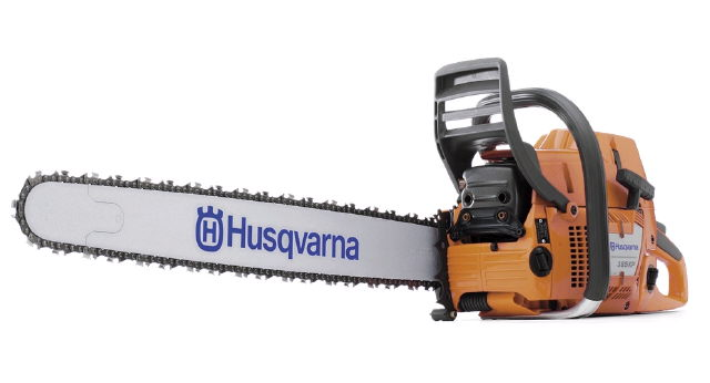 Chainsaw 32 inch gas powered rentals bensenville il where to rent