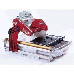Where to find Ceramic 10  wet tile saw in Bensenville