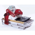 Rental store for Ceramic 10  wet tile saw in Bensenville IL