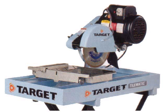 Where to find Ceramic 10  extra large wet tile saw in Bensenville