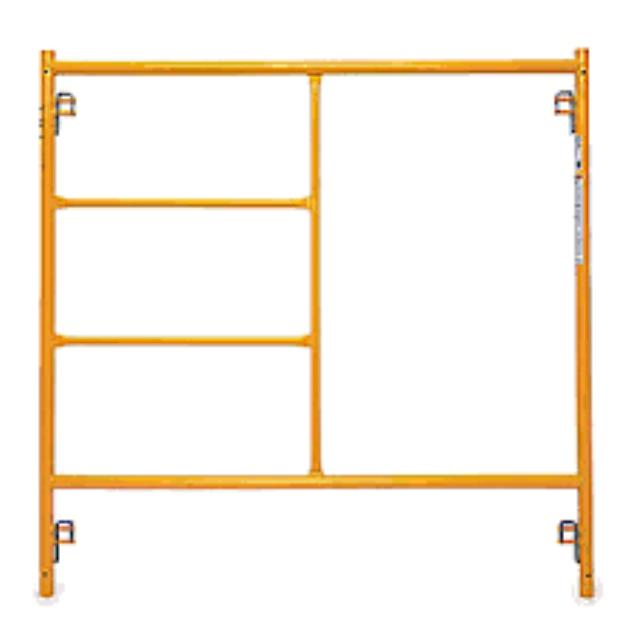 Where to find Frame scaffold end frame 5 x 5 in Bensenville