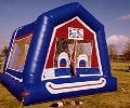 Where to rent Mr Clowny 15x15  moon jump in Bensenville IL