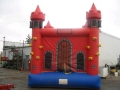 Rental store for Castle 15x15  moon jump in Bensenville IL