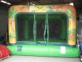 Where to rent Jungle Jump 15x13  moon jump in Bensenville IL