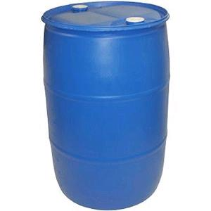 Where to find water barrel for tent note 3 1 stake in Bensenville ...  sc 1 th 225 & WATER BARREL FOR TENT NOTE 3 1 STAKE Rentals Bensenville IL Where ...