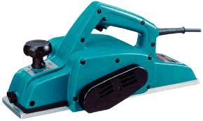 Where to find Hand held electric wood planer in Bensenville