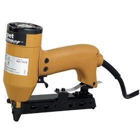 Where to find Carpet pro 9 16  stapler in Bensenville