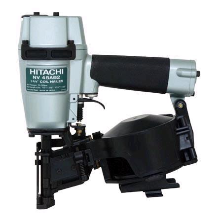 Where to find Roofing air nailer 7 8 - 1 3 4  coil in Bensenville