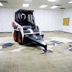 Where to find Scraper attachment mini skid steer in Bensenville