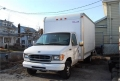 Where to rent Truck 15  Box W Ramp-Gas Engine in Bensenville IL